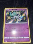 Shiny Galarian Ponyta Pokemon TCG Shining Fates Shiny Vault SV047/SV122 NM