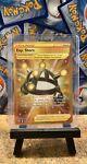 POKEMON - EXP SHARE - BATTLE STYLES - GOLD CARD - SR 180/163 - MINT