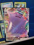 Ditto VMAX 051/072 - Shining Fates PTCGO - DIGITAL CARD
