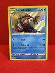 Barraskewda SV032/SV122 Shining Fates Holo Foil Rare Shiny Pokemon Card