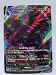 Pokemon Battle Styles Corviknight Vmax Full Art Ultra Rare 110/163