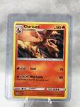 Charizard 5/18 RARE Detective Pikachu HP 180 Pokemon Trading Card Game HOLO FOIL