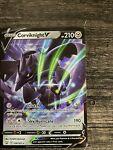 2021 Pokemon Corviknight V Battle Styles 109/163 CGC Mint 9