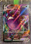 Pokémon - Crobat Vmax - 045/072 - Ultra Rare - NM/M - Shining Fates -