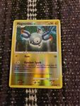 67/100   Magnemite   Stormfront   Pokemon Card   Near Mint