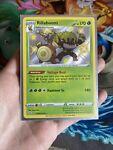 Rillaboom SV006/SV122 Shining Fates Shiny Holo Rare Pokemon Card Near Mint