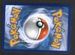 M Scizor EX - 77/122 Breakpoint - Ultra Rare Holo Pokemon Card Mega
