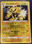 Pokemon - Electivire - 045/163 - Reverse Holo - Battle Styles - NM/M