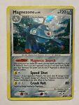 Magnezone 5/100 Pokemon Card Stormfront Holo