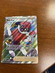 Ball Guy Full Art Trainer 065/072 Shining Fates Pokemon TCG Near Mint/Mint