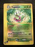 Pokemon Expedition Reverse Holo Meganium 54/165 - NM/MT